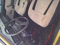 gebraucht Fiat Ritmo - 1981 cabrio