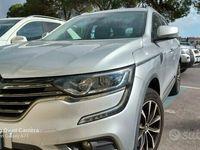 usata Renault Koleos 2ª serie - 2017