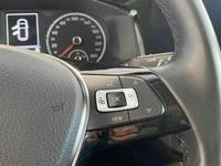 usata VW Polo 1.0 TSI 5p. Comfortline BlueMotion Technology