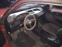 gebraucht Alfa Romeo 155 TS 1.8 versione Sport