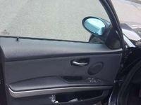 usata BMW 318 Serie 3 (E90/E91) cat Eletta