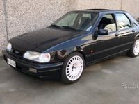 brugt Ford Sierra Cosworth 4x4- 1991