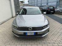 usata VW Passat Passat VariantVariant 2.0 TDI Highline BlueMotion Techno