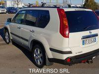 usado Nissan X-Trail 2.0 dCi 150CV LE