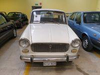 gebraucht Fiat 1100D Da Restaurare