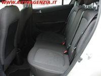 used Hyundai i20 i20 1.4 CRDi 5p. Comfort1.4 CRDi 5p. Comfort