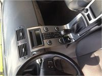 used Volvo C30 1.6 D Summum