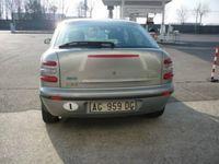 usata Fiat Brava 1.6 16V SX