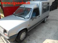 usata Renault Express ExpressBENZINA