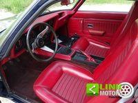 usado Opel GT -