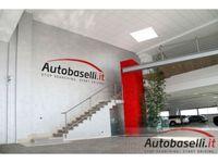 usata Audi A8 1ª serie TDI COMPRO AUTO PAGAMENTO IN CONTANTI