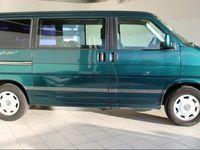 brugt VW Transporter Transp. 2.5 TDI/102CV Car