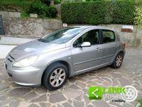 usata Peugeot 307 1.6 16v essence |distribuzione fatta|