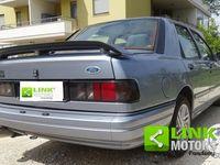 second-hand Ford Sierra 4 Porte 4X4 Cosworth 2.0 del 1990