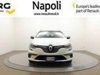 gebraucht Renault Mégane GT Line Sporter dCi 8V 110 CV Energy