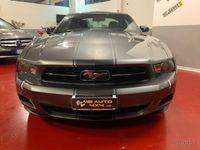 brugt Ford Mustang 4.0 V6 213 cv no superbollo
