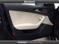 brugt Audi A6 Allroad 3.0 TDI 272 CV S tronic Business P
