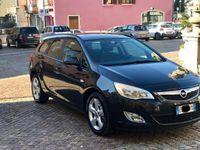 usado Opel Astra 1.7 cdti (2012)