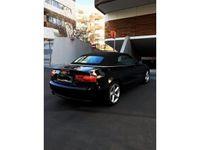 used Audi A5 Cabriolet 2.0 TDI F.AP.
