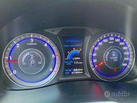 usata Hyundai i40 - 2011