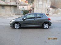 used Peugeot 207 1.4 8V 75CV 3p. Energie Sport ECO GPL