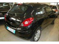 usata Opel Corsa 1ª serie 1.3 CDTI 75CV 3 porte Enjoy