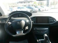 usata Peugeot 308 308 2ª serie1.6 HDi 92 CV SW Business