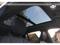 brugt Volvo XC90 D5 AWD Geartronic Momentum usato