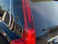 brugt Volvo XC90 XC90 2.4 D5 185 CV AWD