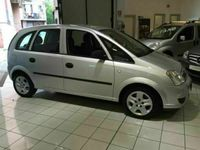 usata Opel Meriva 1ª s. 1.4 16V GPL-TECH Enjoy