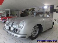 usata Porsche 356 1500 S PRE-A