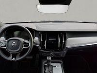 usata Volvo V90 D4 Geartronic R Design Navi Rfc 19'' Alu
