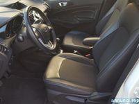 brugt Ford Ecosport 1.5 Tdci 95 CV Titanium NEOPATENT