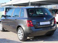 gebraucht Fiat Stilo 1.9 jtd 120cv 5p