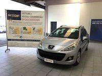 used Peugeot 207 1.4 VTi 95CV SW Energie Sport