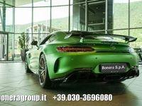 usata Mercedes AMG GT R rif. 9191409