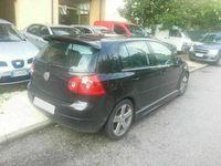 usata VW Golf V V 2.0 TDi 5Pt Sportline