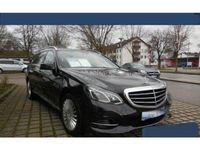 usata Mercedes E220 CDI BlueEfficiency ELEGANCE SW AUTOMATICA