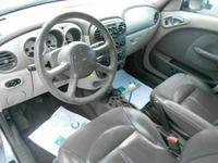 usata Chrysler PT Cruiser PT Cruiser2.0 cat Limited