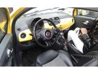 usata Fiat 500 1.4 16V Sport