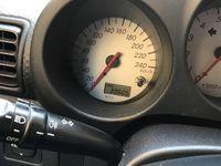usado Toyota MR2 1.8i 16V SMT