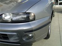 usata Fiat Brava usata del 2000 a Padula, Salerno