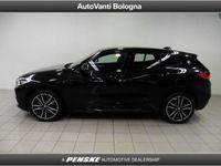 brugt BMW X2 (F39) sDrive18d Msport