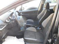 used Peugeot 207 1.4 ECO GPL 75CV 5p. Energie Sport