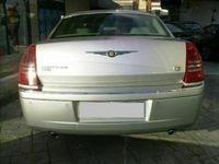 usata Chrysler 300C C 3.0 V6 CRD DPF Sedan Automatica