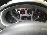 usado Lancia Delta 1600 tdi