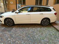 usata Fiat Tipo (2015--->) - 2017