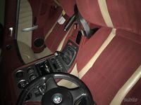 gebraucht Alfa Romeo Brera - 2007