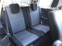 used Suzuki Grand Vitara - 2008
