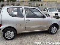 usata Fiat Seicento 1.1 Active - 2003
